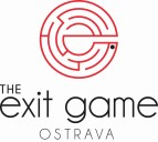 The Exit Game Ostrava